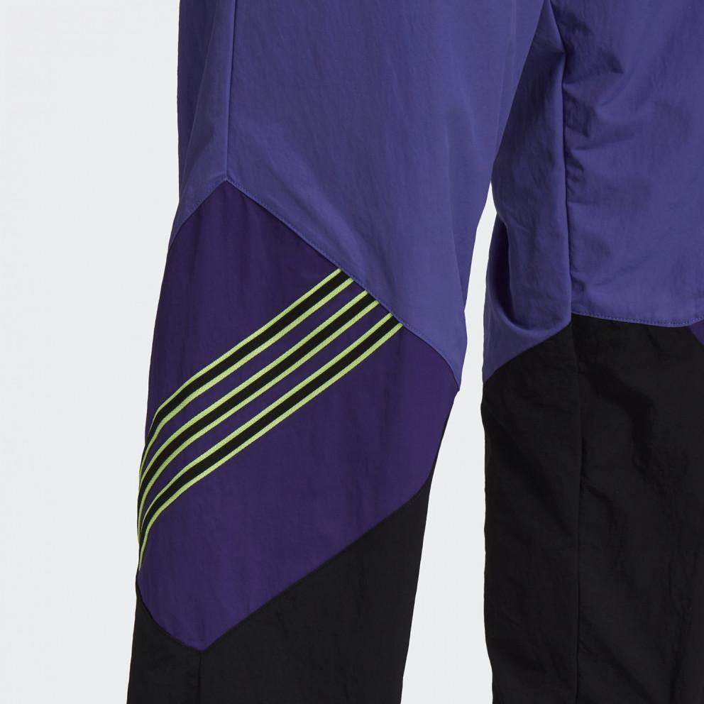 adidas Originals SPRT Woven Ανδρική Φόρμα