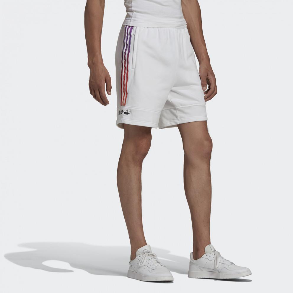 adidas Originals SPRT Foundation Ανδρικό Σορτς