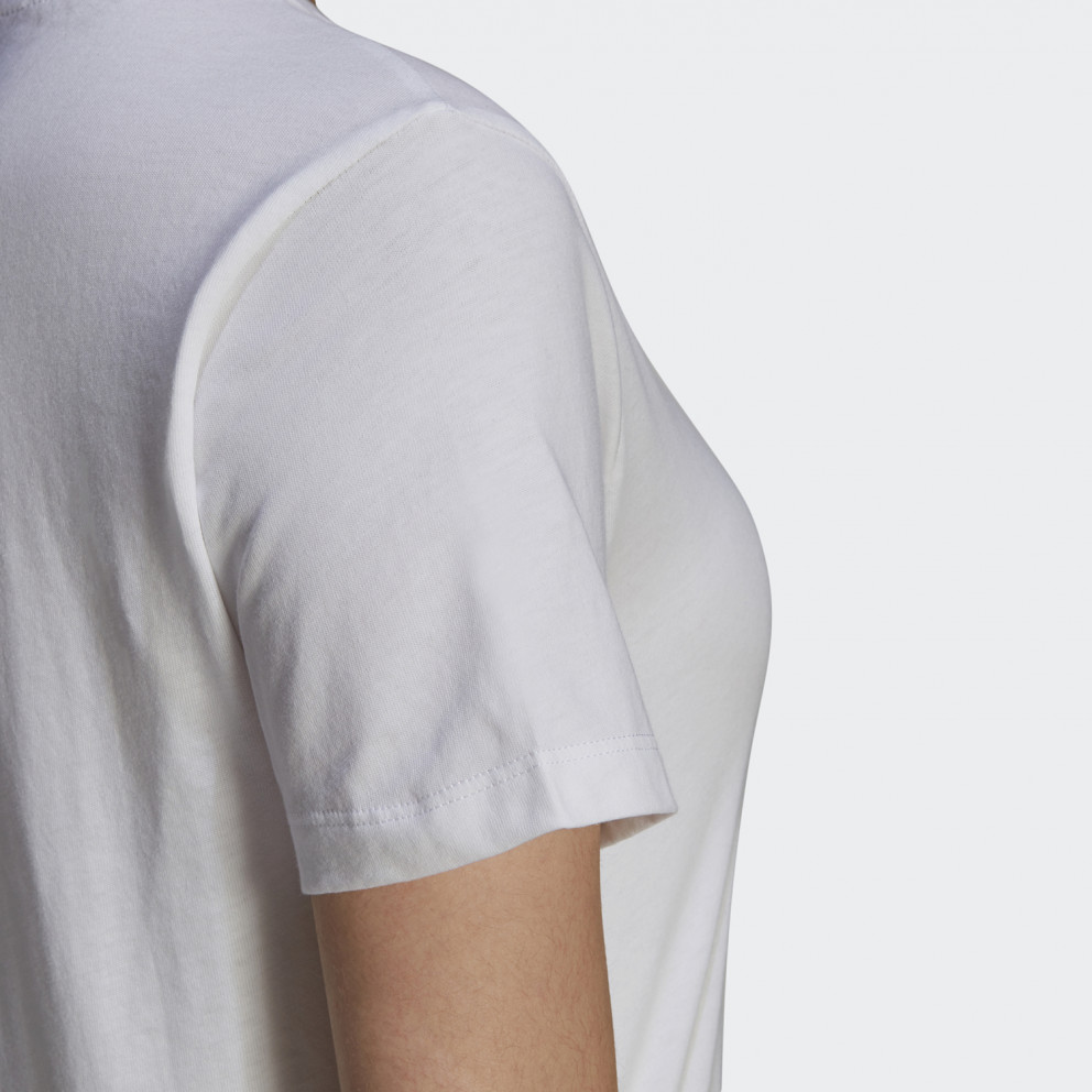 adidas Originals Spectrum Γυναικείο T-shirt