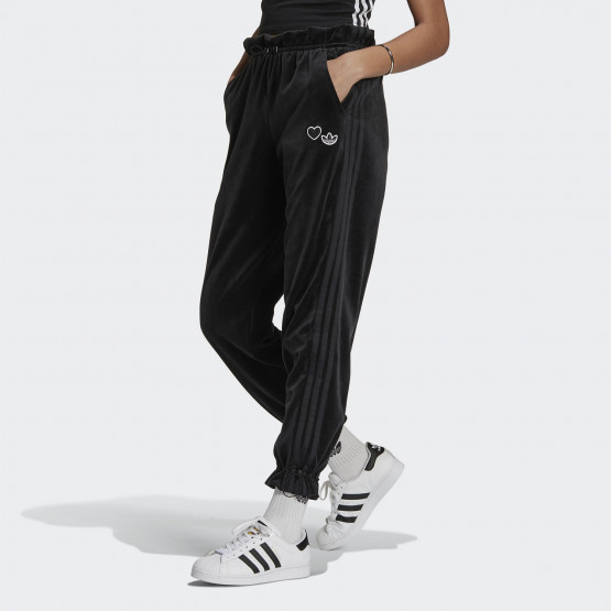 adidas Originals Harmony I Women's Track Pants