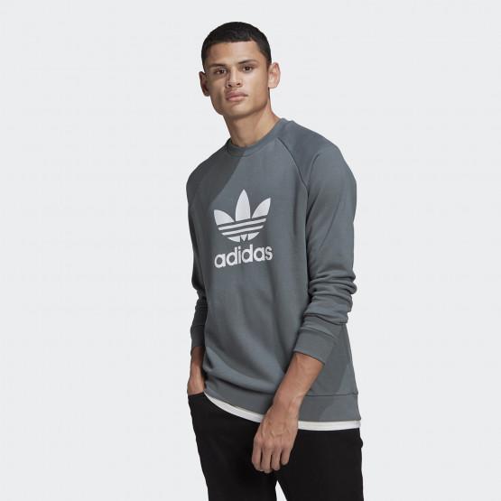 adidas Originals Trefoil Men's Sweatshirt