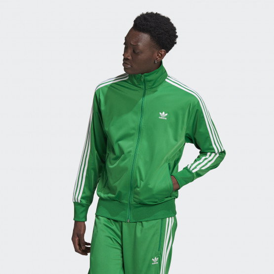 adidas Originals Adicolor Classics Men's Track Jacket