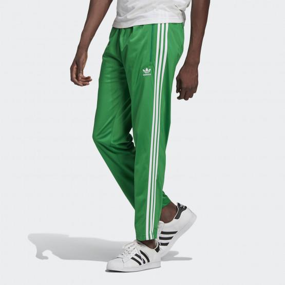 adidas Originals Adicolor Classics Firebird Primeblue Men's Track Pants