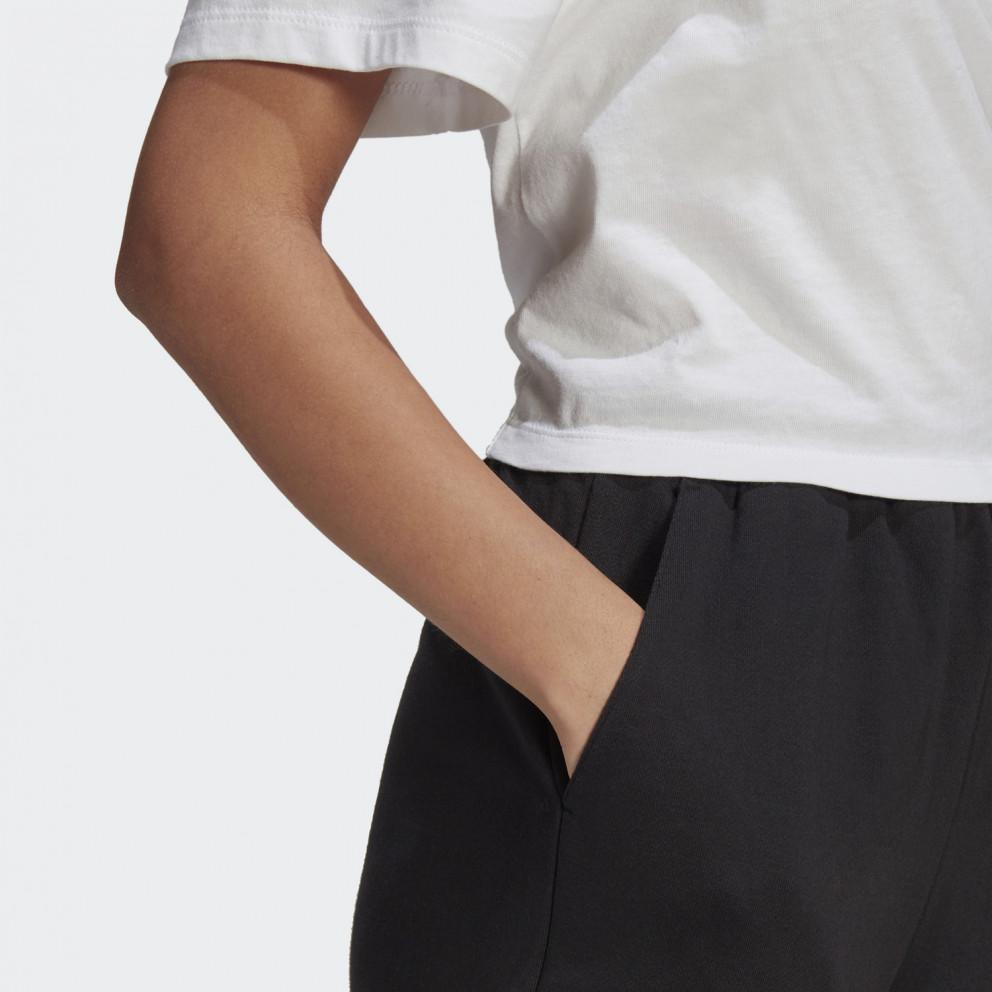 adidas Originals Fakten Γυναικείο Παντελόνι