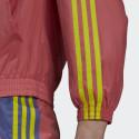 adidas Originals Fakten Γυναικεία Ζακέτα