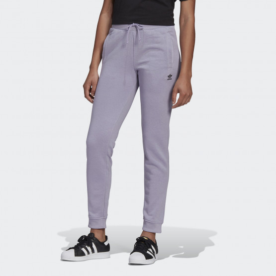 adidas Originals Γυναικεία Φόρμα