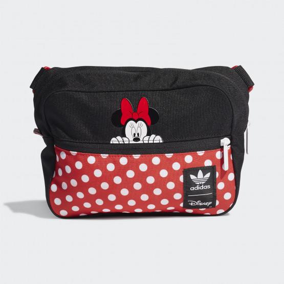 adidas Originals Minnie Sling Bag Παιδική Τσάντα