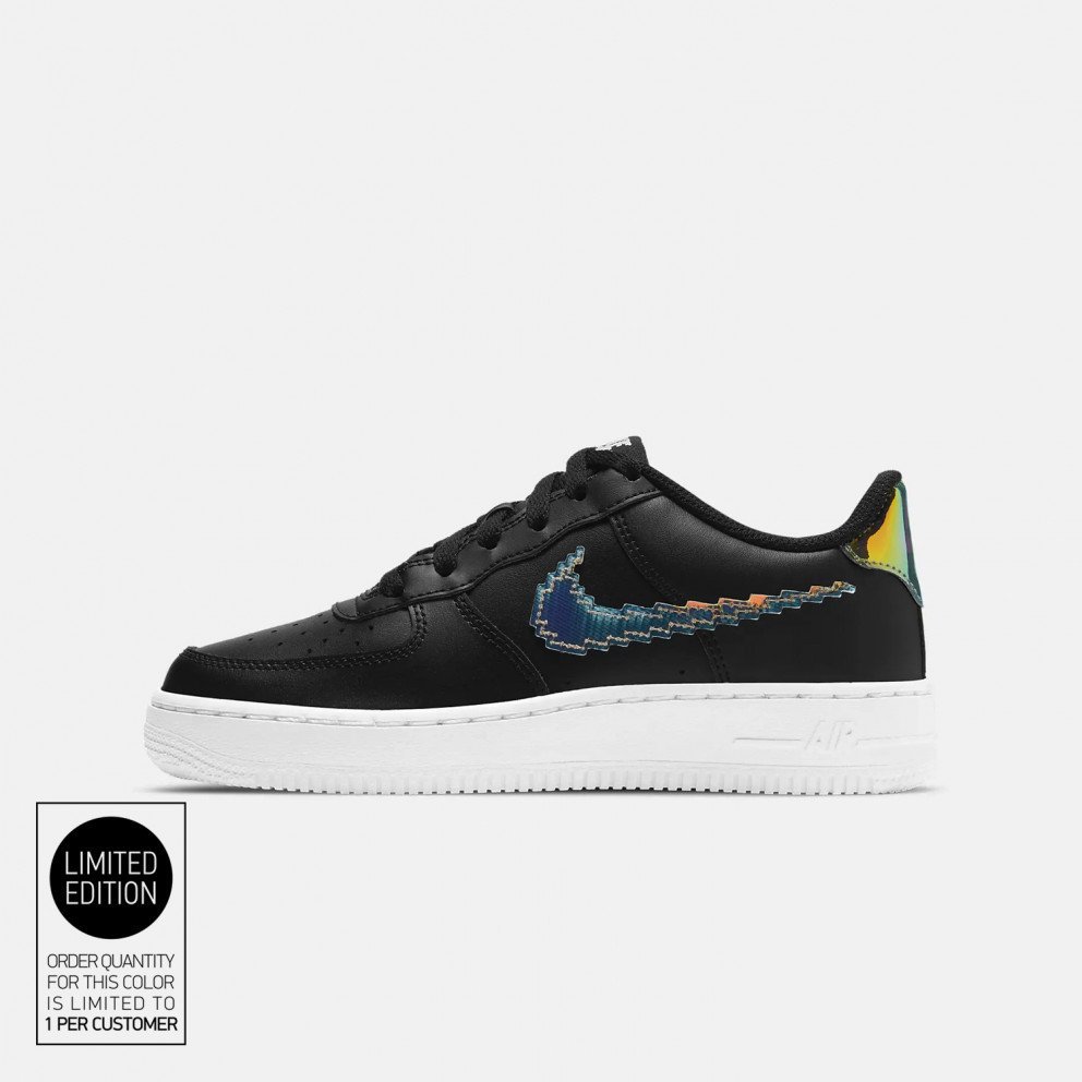 Nike Air Force 1 LV8 Παιδικά Παπούτσια