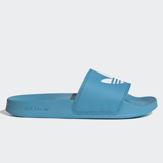 adidas Originals Adilette Lite Women's Slides