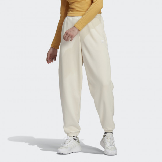 adidas Originals Adicolor Classics No-Dye Women's Joggers