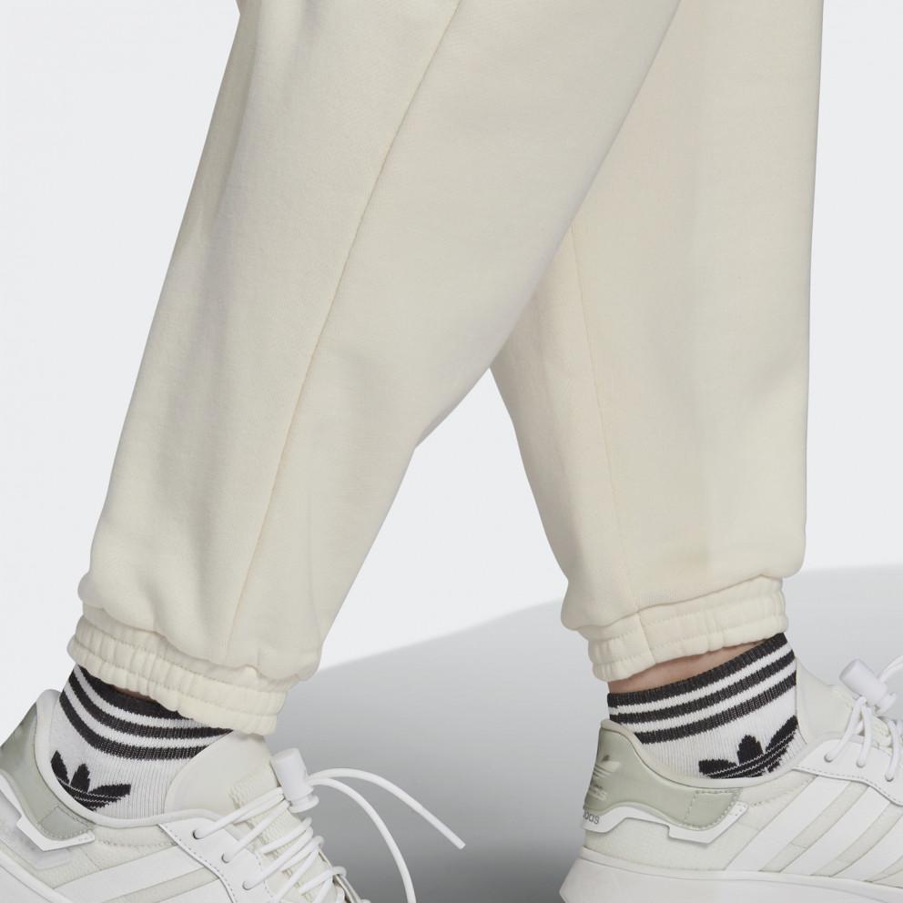 adidas Originals Adicolor Classics No-Dye Γυναικεία Φόρμα