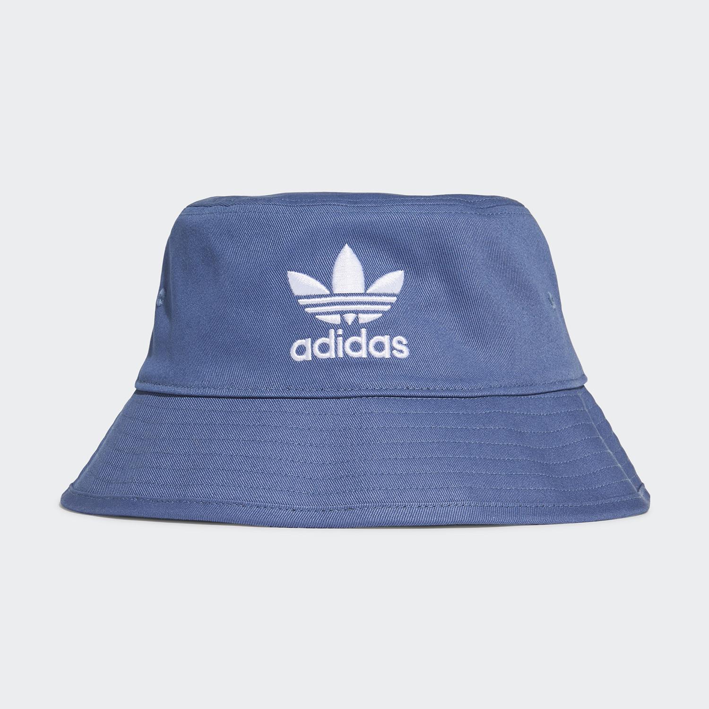 adidas Originals Trefoil Bucket Hat (9000068835_49817)