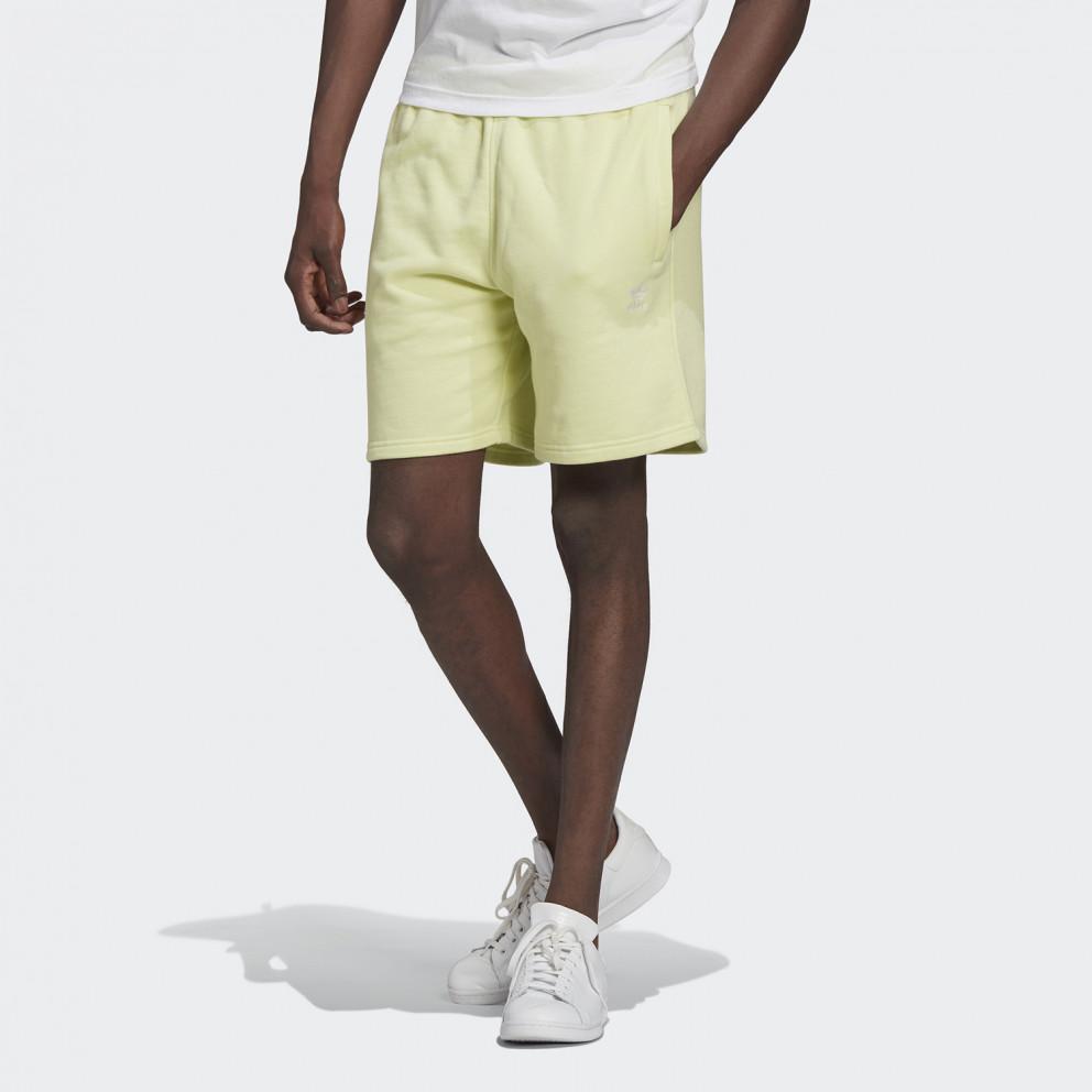 adidas Originals Essential Ανδρικό Σορτς