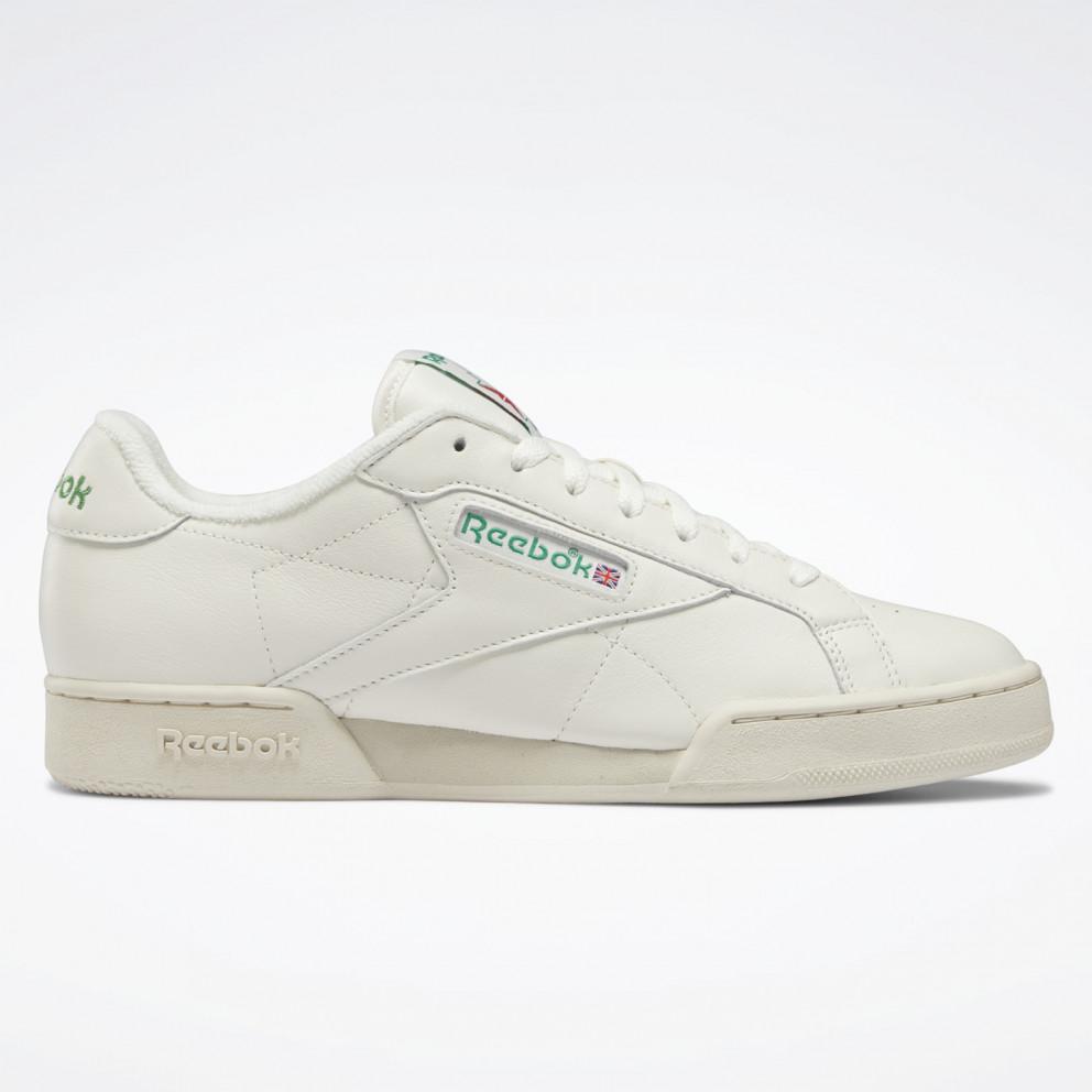 Reebok Classics NPC UK 2 Ανδρικά Παπούτσια