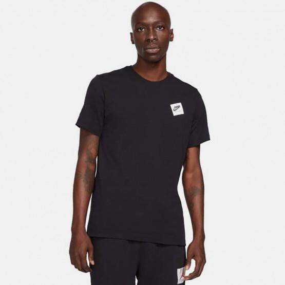 Jordan Jumbman Classics Ανδρικό T-Shirt