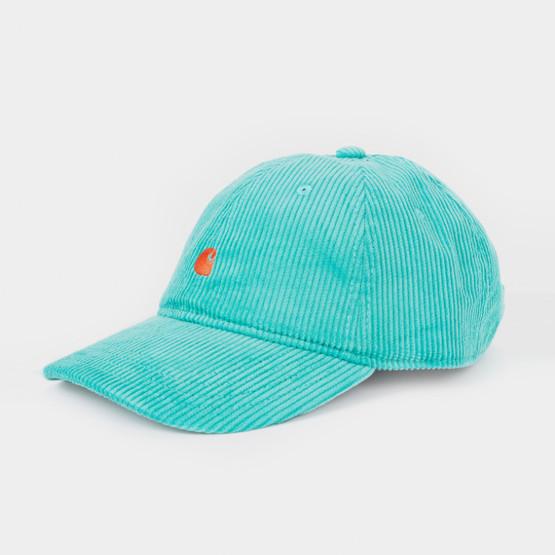 Carhartt WIP Harlem Cap Men's Hat