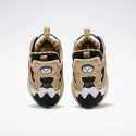 Reebok Classics x Kung Fu Panda Fury Βρεφικά Παπούτσια