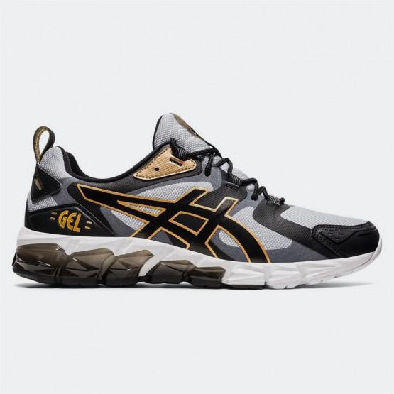 Asics Gel-Quantum 180 Ανδρικά Παπούτσια Για Τρέξιμο