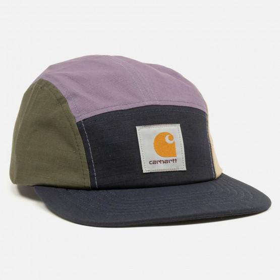 Carhartt WIP Valiant 4 Καπέλο