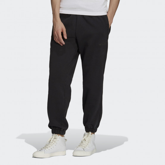 adidas Originals Dyed Men's Pant