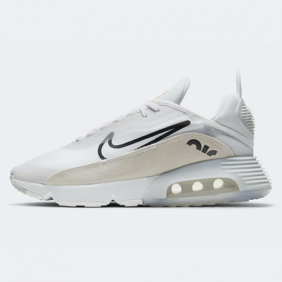 Nike Air Max 2090 Men's Shoes