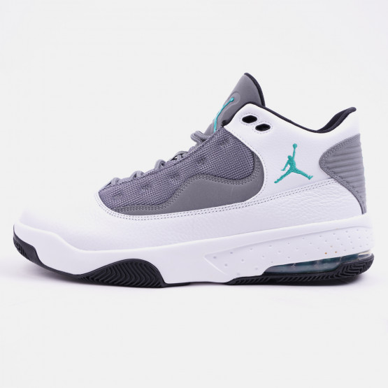 Jordan Max Aura 2 Men's Shoes