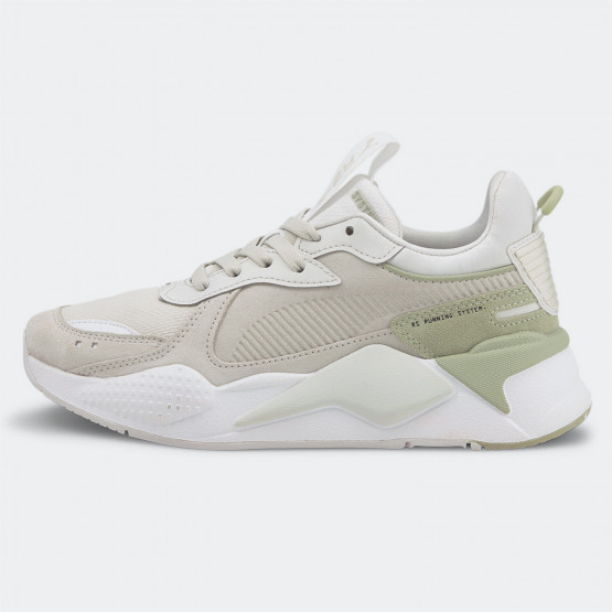 Puma Rs-X Reinvent Women's Shoes