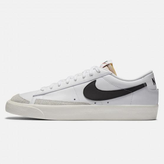 Nike Blazer Low '77 Vintage Ανδρικά Παπούτσια