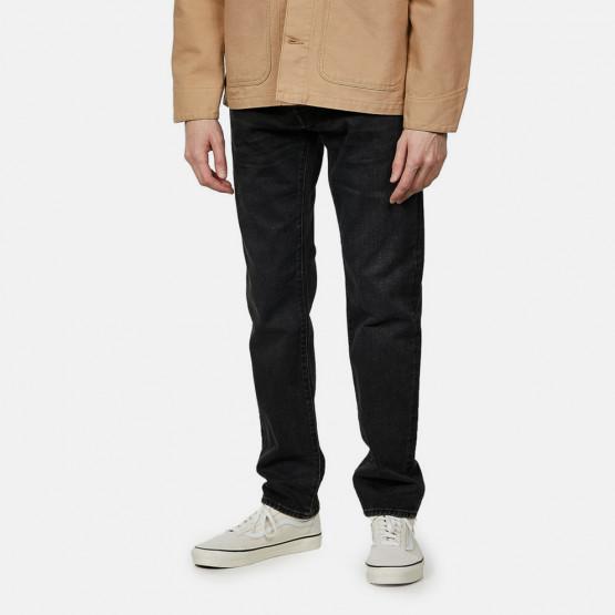 Carhartt WIP Klondike Men's Jeans