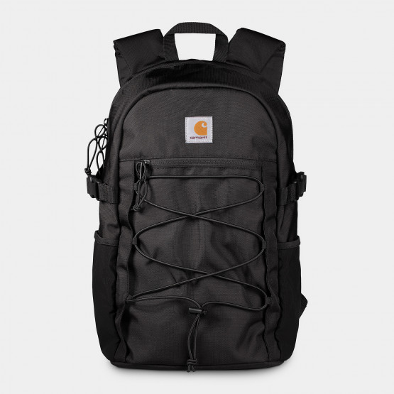 Carhartt WIP Delta Backpack