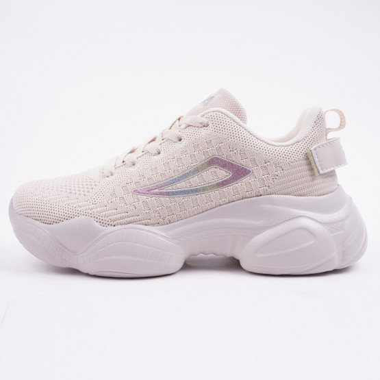 Fila Memory Musha Γυναικεία Παπούτσια