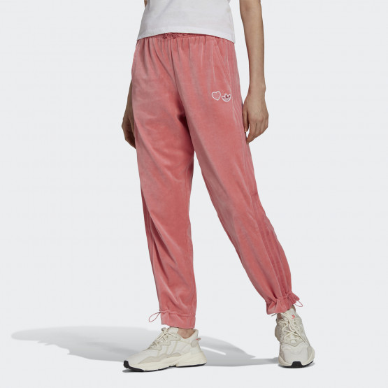 adidas Originals Harmony Women's Pants