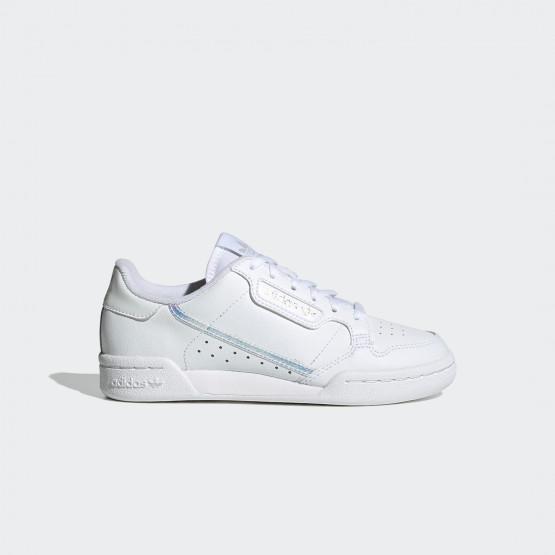 adidas Originals Continental 80 Παιδικά Παπούτσια