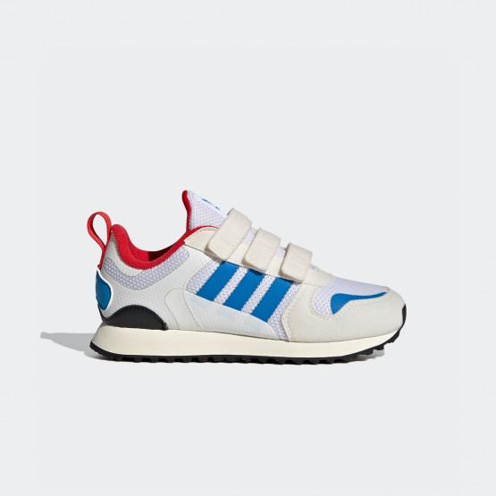 Zx 700 Hd Παιδικά Παπούτσια