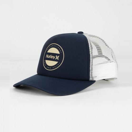 Hurley M Port Hat