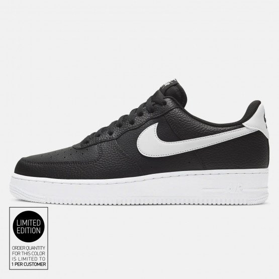 Nike Air Force 1 '07 Men's Shoes photo