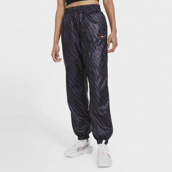 Nike Sportswear Icon Clash Women's Track Pants