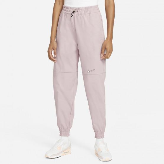 Nike Sportswear Swoosh Women's Trackpants