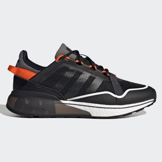adidas Originals Zx 2K Boost Pure Aνδρικά Παπούτσια