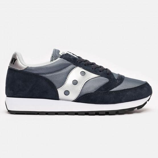 Saucony Jazz 81 Ανδρικά Παπούτσια