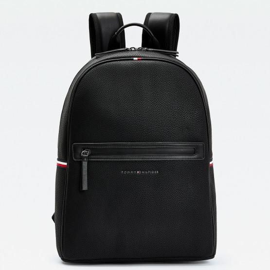 Tommy Jeans Essential Pebble Grain Men's Backpack