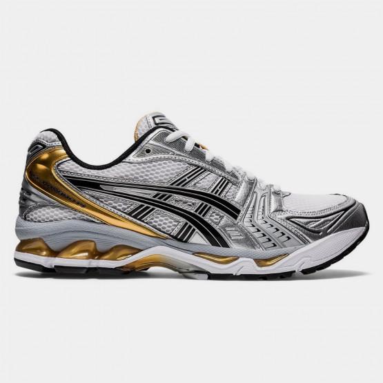 Αsics Gel-Kayano 14  Ανδρικά Παπούτσια για Τρέξιμο