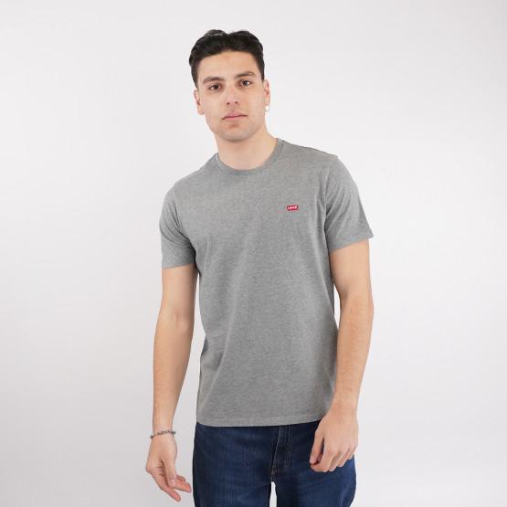 Levi's Original Housemark Ανδρικό T-Shirt