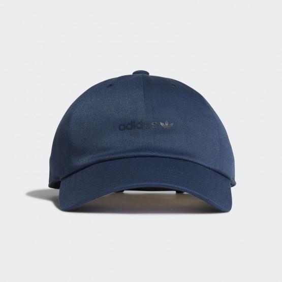 adidas Originals Sonic Dad Cap