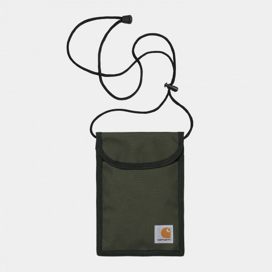 Carhartt WIP Collins Neck Pouch