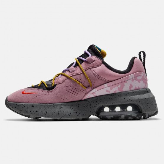 Nike W Air Max Viva Women's Shoes