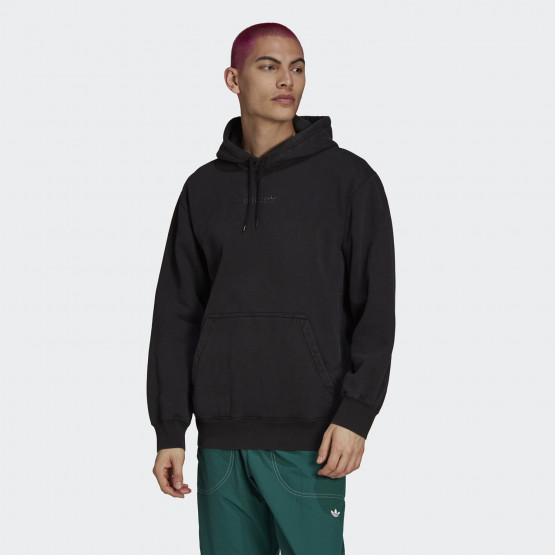adidas Originals Dyed Hoody