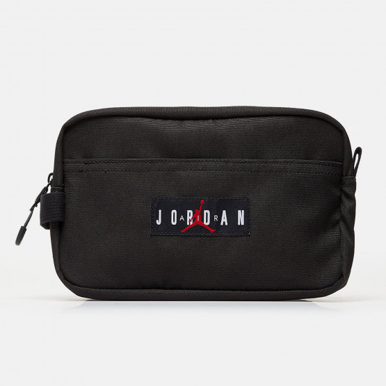 Jordan Jan HBR Dopp Kit