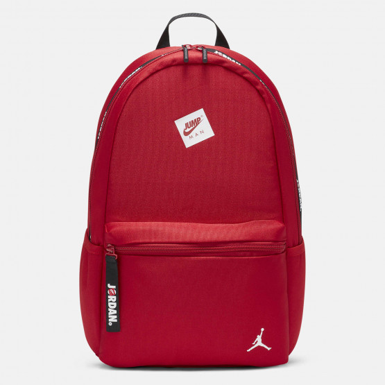 Jordan Jan Jumpman Classics Backpack