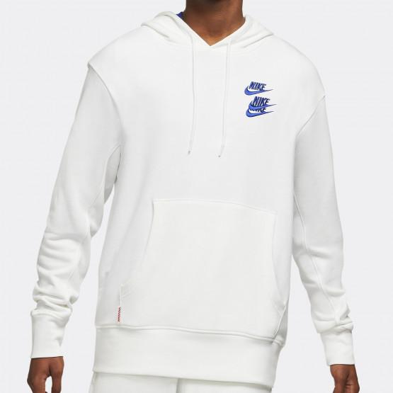 Nike Sportswear World Tour Men's Hoodie